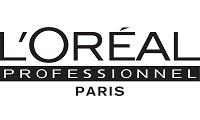 Logo-LP noir