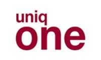 cmp-uniq one