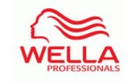 cmp-wella