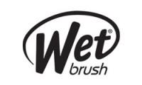 cmp-wetbrush