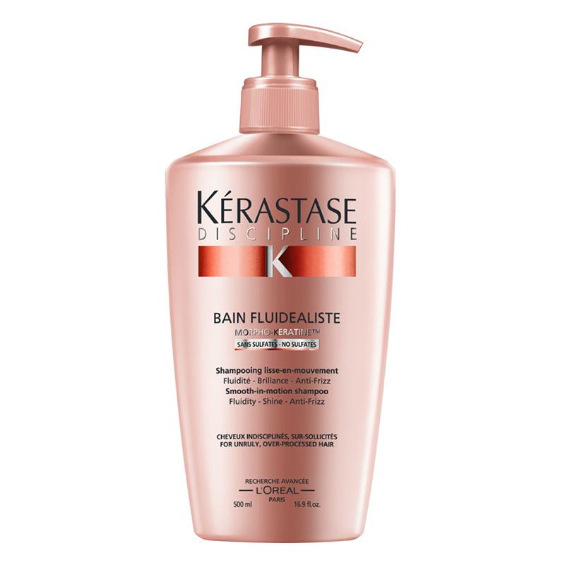KERASTASE—Fluidealiste—Bain-500ml-EC1-401-800px