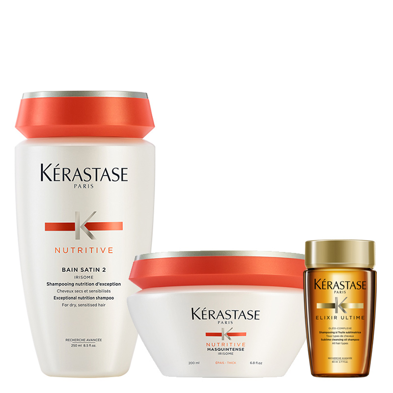 Kerastase-set-satin-2-&-nutritive-thick-hair-final-800px