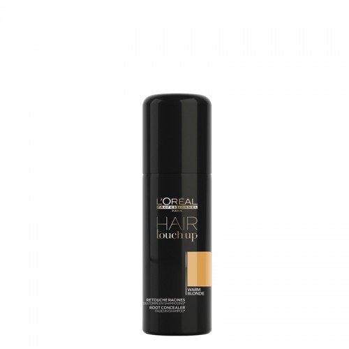 loreal-hair-touch-up-warm-blonde-800px
