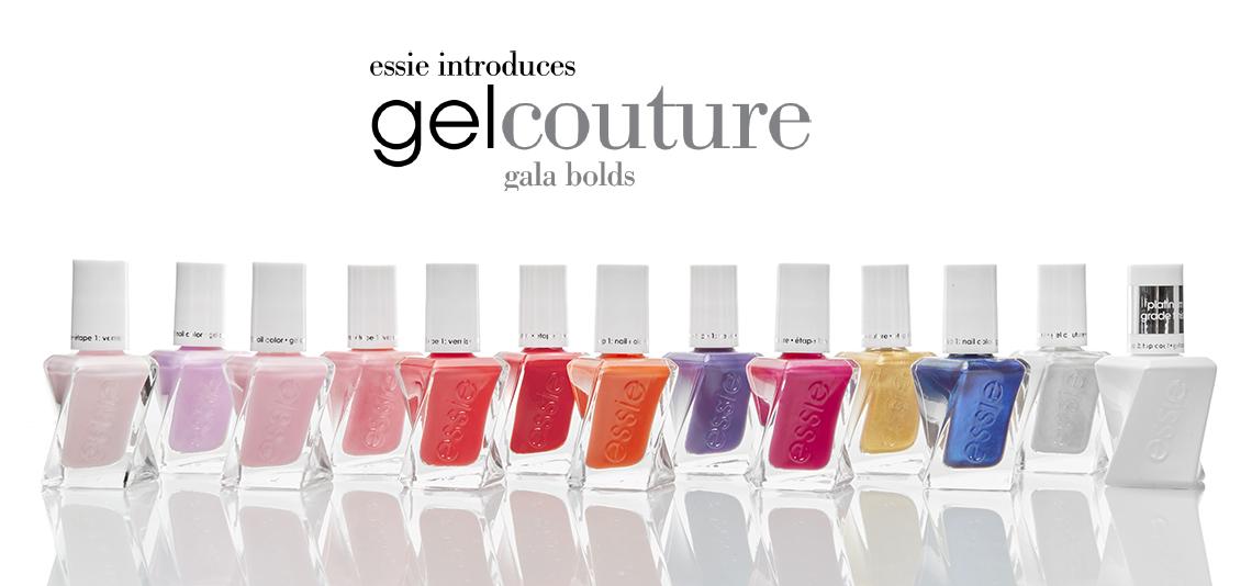 gel_home_gala_bolds